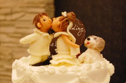 自己破産経験者と結婚するということ